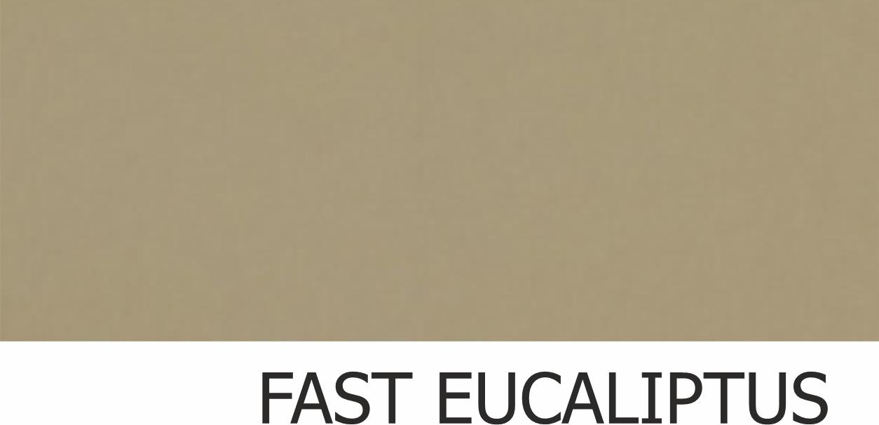 fas ecalypthus