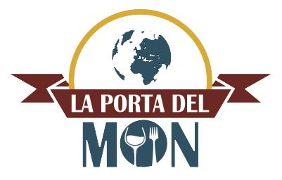 la_porta_del_mon