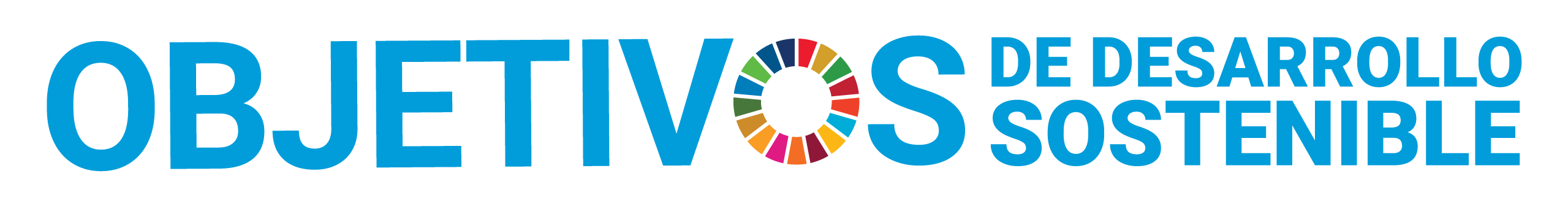 S_SDG_logo_without_UN_emblem_horizontal_Transparent_WEB.png