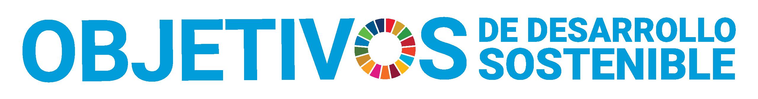S_SDG_logo_without_UN_emblem_horizontal_Transparent_WEB.png