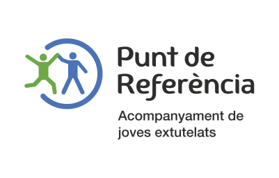 PUNT REFERENCIA