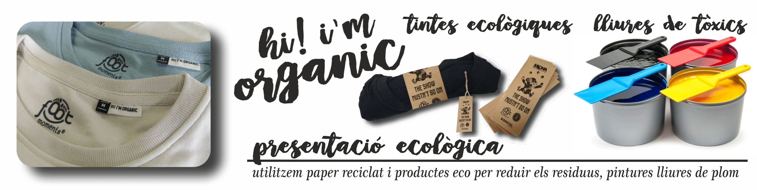 PRESENTACIO-ECO-COLORS-web.png