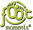 FOOTMOMENTS by ARPUBA. S.L.