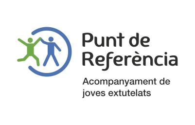 PUNT DE REFERÈNCIA