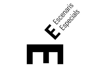 ESCENARIS ESPECIALS