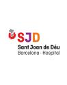 SANT JOAN DE DEU